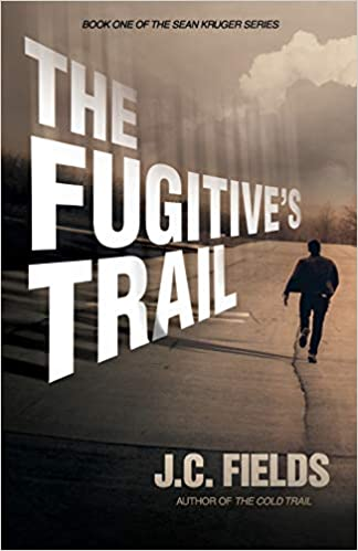 Image result for the fugitives trail""