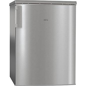 aeg rtb ax kühlschrank mit gefrierfach freistehender