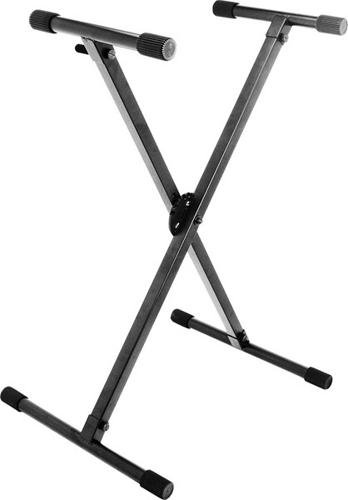 On Stage KS8290X Pro Single X Keyboard Stand by OnStage