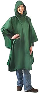 product image for Equinox Regular Ultralite Poncho