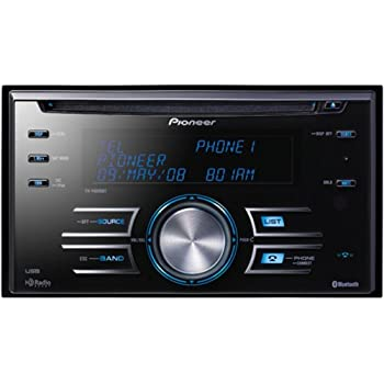 41P%2Bezz9hQL._SL500_AC_SS350_ amazon com pioneer fh p8000bt double din in dash cd mp3 wma aac pioneer fh p8000bt wire harness at mifinder.co