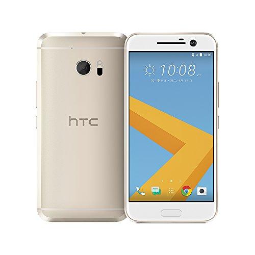 HTC 5 2 Inch Unlocked International Warranty product image