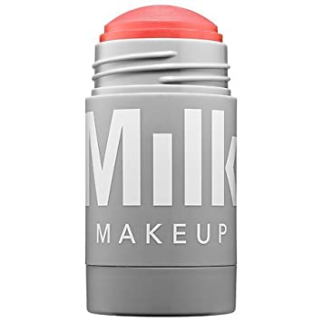 Image result for milk makeup perk