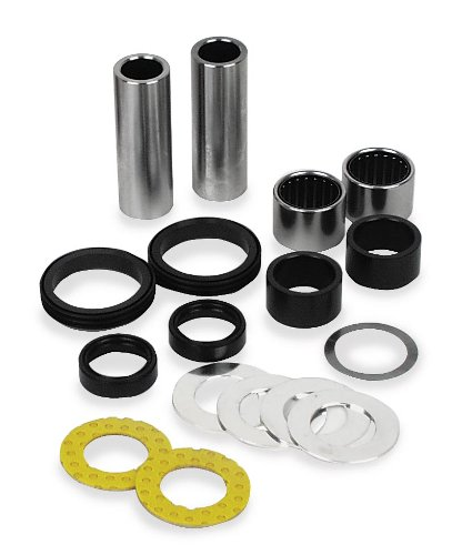 QBOSS SWINGARM BEARING KIT
