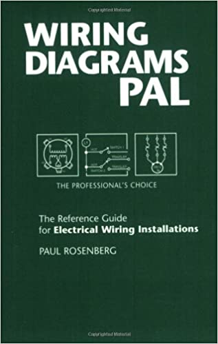 wiring diagrams for bathrooms