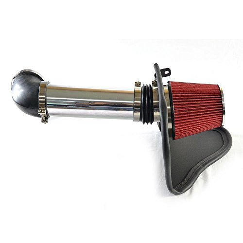 06 dodge charger cold air intake - 3