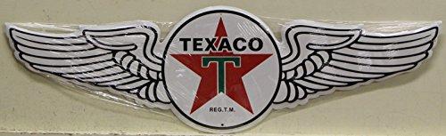texaco-wing-logo-metal-sign-vintage-style-gas-oil-die-cut-embossed