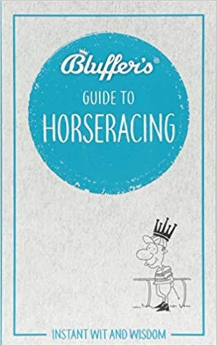 , Bluffer's Guide to Racing