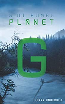 Planet G
