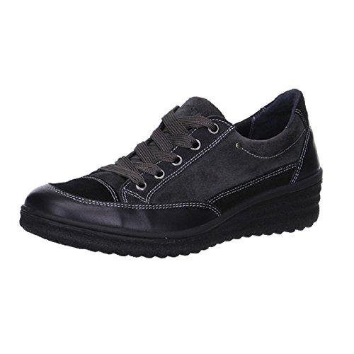 En 564 Gore Tex Chaussure Roma Legero nbsp; Femme 2 1 ICq7WwS