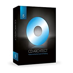 CD Architect 5.2