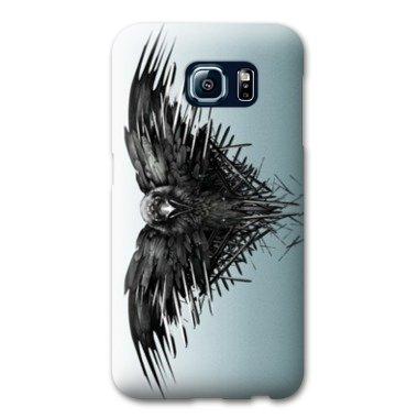Amazon.com: Case Carcasa Samsung Galaxy S7 Edge Game of ...
