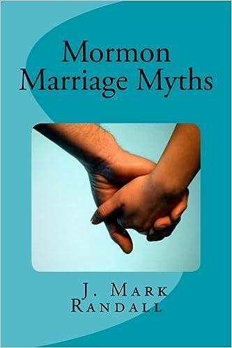 wat te weten over dating een Mormon