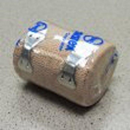 "3664 Bandage Elastic LF Disposable 4""x4-1/2yd Tan 10 Per Box"