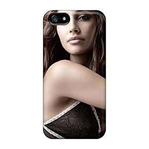 Premium Case For Iphone 5/5s- Eco Package - Retail Packaging - YqNlrta233GcdGZ
