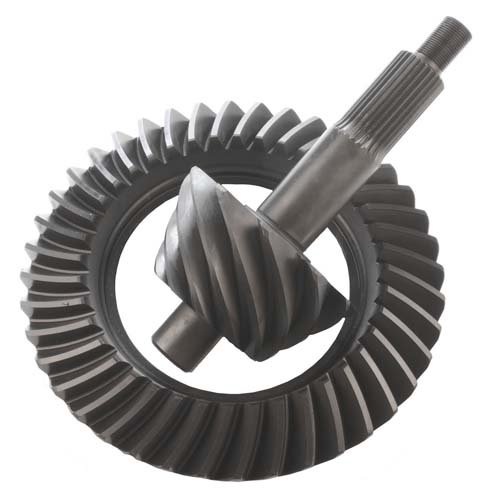 Motive Gear F9370A Ring and Pinion Set for Ford by Motive Gear