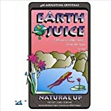 Hydro-Organics Earth Juice pH Up 2lb