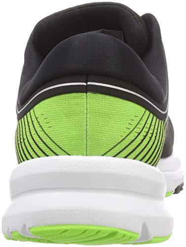 016 5 Running Launch blue Multicolore Brooks green Chaussures Homme De black 4fwnTBqgx