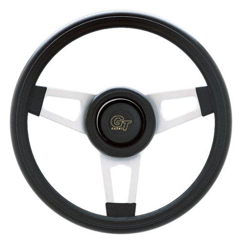 Challenger Steering - 9