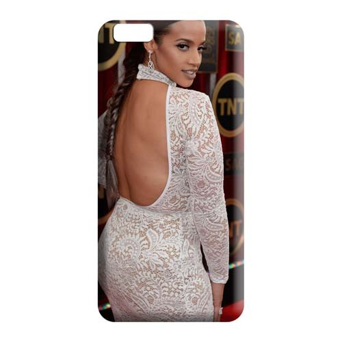 Phone Carrying Cover Skin Snap On Hard Casescovers Dascha Polanco Cover Forever Iphone 5   5S   Se