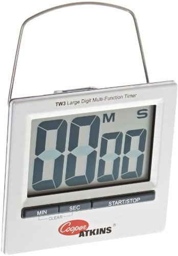 cooper-atkins-tw3-0-8-stainless-steel-large-digit-timer-time-range-99-minutes-59-seconds