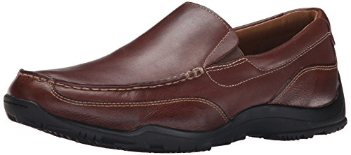 Cole Haan Men's Hughes Grand Slip on II Oxford