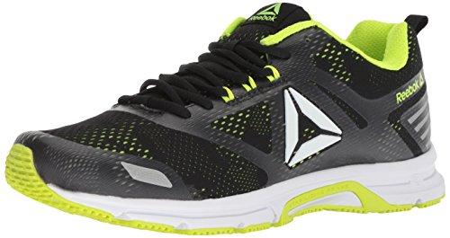 f59f4bb6e475a Reebok Men's Ahary Runner Running Shoe | Product US Amazon