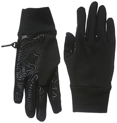 Dakine Mens Storm Liner Gloves