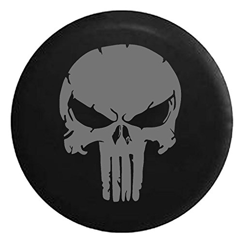 tire cover punisher - 5