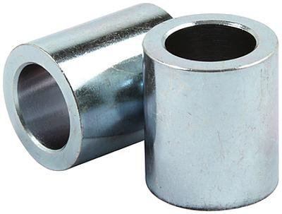 Allstar Performance ALL18567 3/4 to 1/2 Steel Reducer Bushing - Pair