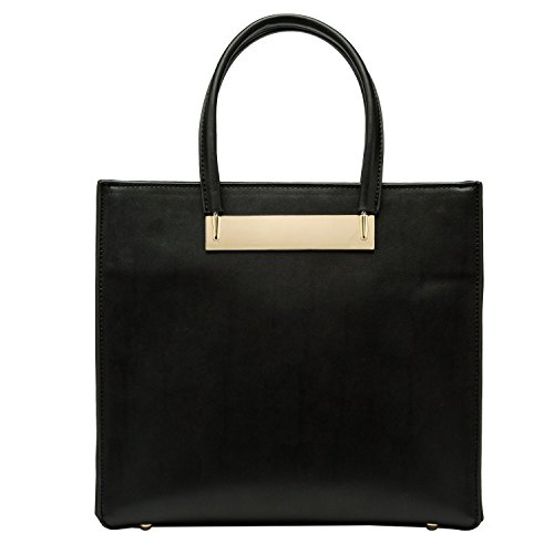 melie-bianco-halle-vegan-leather-medium-city-top-handle-multifunctional-tote-with-strap