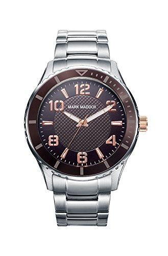Reloj Mark Maddox - Hombre HM7018-45