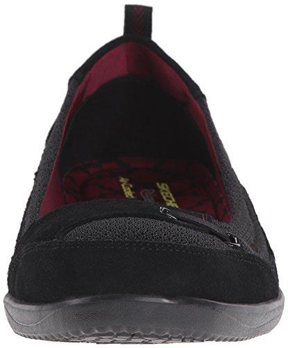 Skechers Spectrum Dabble Fashion Sneaker