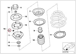 HP PartList additionally Jeep Wrangler Tj Parts Diagram in addition Jeep Car Mats also B00JH2FSHC further Jeep Wrangler Tj Parts Diagram. on jeep jk console parts