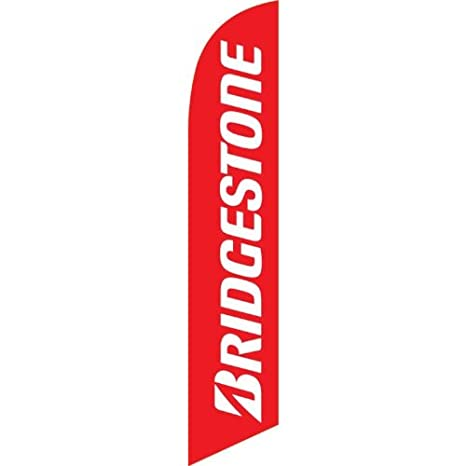 Amazon com : BRIDGESTONE, NEW AND USED TIRES, Ruedas Swooper