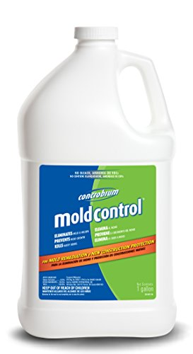 Concrobium Control Household Cleaners Gallon product image