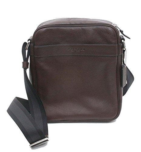 Coach Mens Shoulder Bag