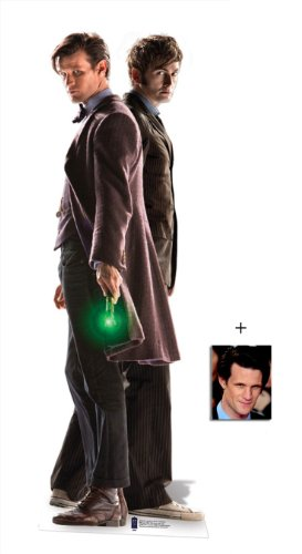 10th doctor merchandise - 5