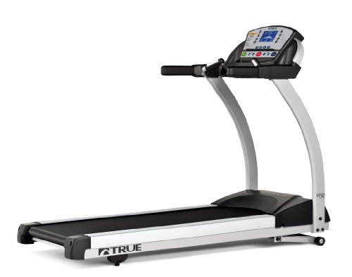 True M50 Treadmill by True Fitness Technology (Image #4)'