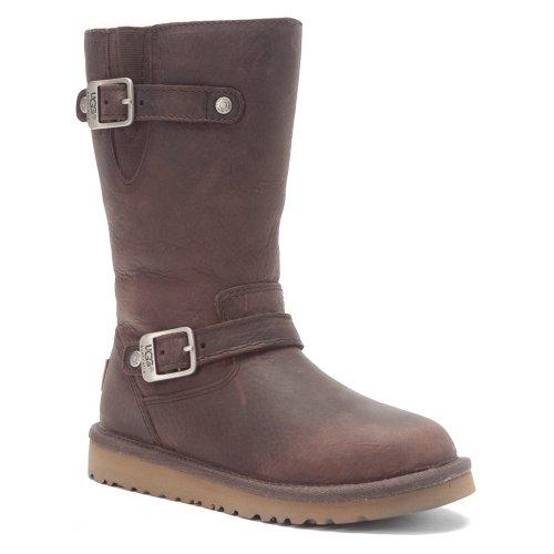 UGG Australia Kensington Enfant bottes/boots enfant Marron 31 eu