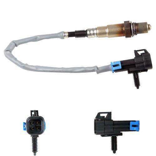Magneti Marelli by Mopar 1AMOX00038 Oxygen Sensor