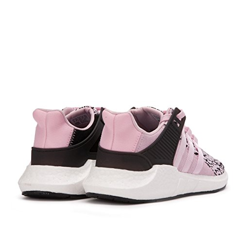 Fitness Support Chaussures Adidas De 17 Eqt Homme 93 Ftwwht Wonpink YxHHwOq