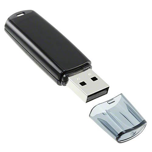 AP8GAH322B Apacer Memory America Memory Cards, Modules Pack of 10 (AP8GAH322B) ()