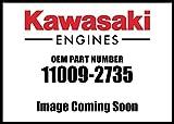 Kawasaki Engine Gasket 11009-2735 New OEM
