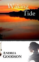 Waking Tide (The Riverbend Trilogy)
