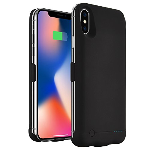 Most bought Mobile Phone Charger Cases