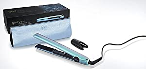 ghd V Marine Allure Hair Straightener