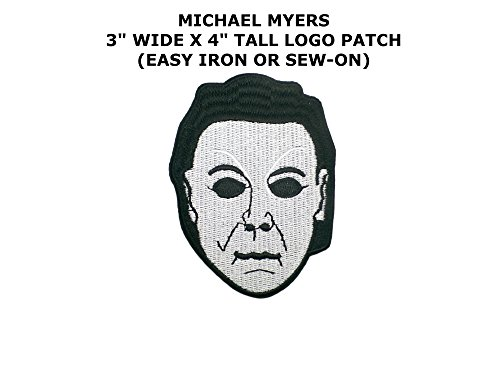 halloween-michael-myers-mask-iron-or-sew-on-patch