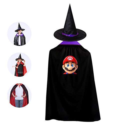 DIY Su-per Ma-rio Costumes 3D Printed Party Dress