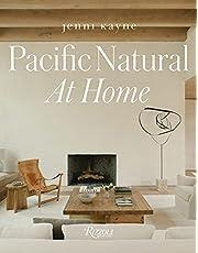 Pacific Natural at Home